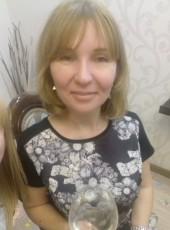 Zhanna , 46, Russia, Krasnodar