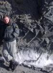 Aleksandr, 40  , Terney