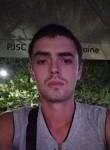 Dmitriy, 26, Melitopol