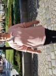 Anne, 57  , Furstenwalde