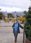 Artyem, 38  , Livadiya