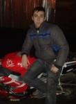 Алексей, 28 лет, Кологрив