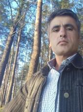 Daniil, 44, Russia, Bolshaya Rechka