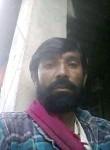 खीमजी, 18  , Mandvi