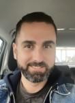Cédric, 35, Lomme