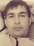 Bayram, 30  , Gus-Khrustalnyy