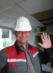 sergey, 38, Omsk