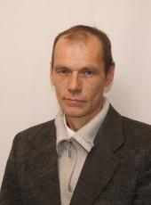 Aleksandr, 49, Russia, Volgograd