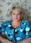 Mila, 48  , Vyatskiye Polyany