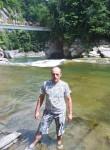 Sergey, 43  , Cherkasy
