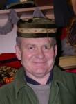 Igor, 60, Minsk