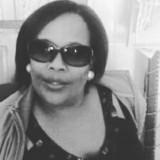 Faith, 48  , Windhoek