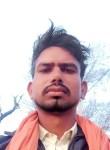 Guddu_singh, 25  , Jaipur
