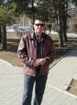 evgeni, 39 лет, Лисаковка