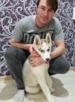 Aleksandr, 29, Nizhniy Novgorod