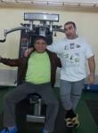Igor, 52  , Ar Rayyan