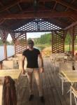 Dale, 32  , Birobidzhan