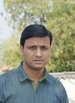 Kailash, 19  , Barpali