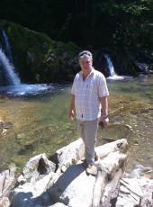 ANDEE, 53, Ukraine, Kharkiv