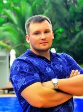 Grigoriy, 37, Russia, Blagoveshchensk (Amur)