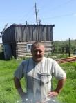 Aleksei, 49  , Tomsk