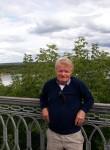 Aleksandr, 65  , Krasnodar