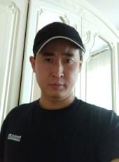 ANVAR, 32, Russia, Makhachkala