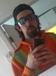 Bobby, 24  , Saint-Jean-sur-Richelieu