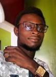 Matar, 18  , Dakar