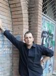 Alfredo, 44  , Rome