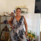 Yamilka, 45  , Havana