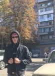 Viktor, 20, Mariupol