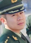 cheng lee, 29, Beijing