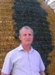 aleks, 53  , Odessa