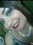 Josseling Solis , 26  , Jinotepe