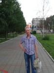 Petr, 59  , Novokuznetsk