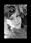 Alyena, 18  , Annaberg-Buchholz