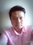 BenLew, 40  , Klang