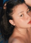 Vel, 22  , Cebu City