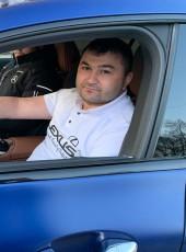 Artur., 33, Russia, Lyubertsy