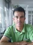 juan antonio, 50 лет, Granada