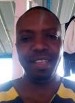 Cardoso Manuel, 53  , Menongue