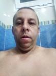 Bruno, 44  , Las Palmas de Gran Canaria