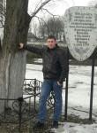 Kirill, 28  , Izoplit