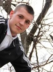 Ivan, 28, Russia, Volgograd