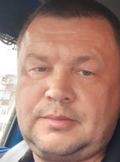 Met, 39, Russia, Verkhnyaya Pyshma
