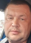 Met, 39  , Verkhnyaya Pyshma