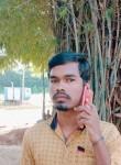 Raidas, 63  , Bhubaneshwar