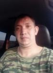 Menya zovSergey, 26, Saransk