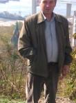 Александр, 56 лет, Находка